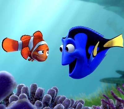 18-le-monde-de-nemo-disney-pixar-optimisation-google-image-wordpress