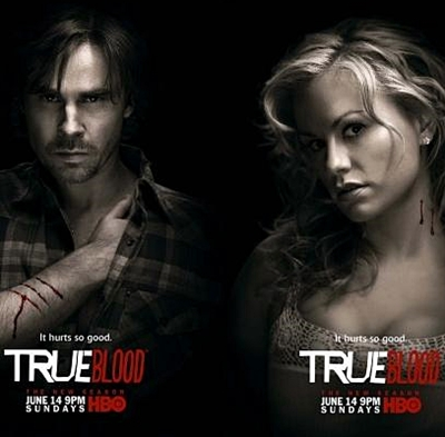 18-True-Blood-serie-optimisation-google-image-wordpress