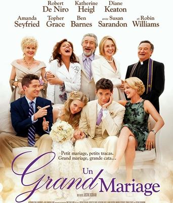 18-un-grand-mariage-the-big-wedding-robin-williams-optimisation-google-image-wordpress.jph