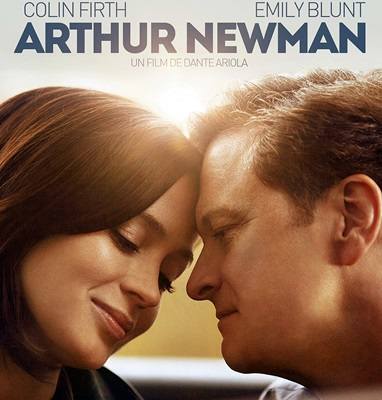 19-arthur-newman-colin-firth-petitsfilmsentreamis.net-author-abbyxav-optimisation-google-image-wordpress