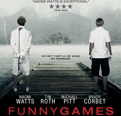 19-Funny-Games-2007-movie-optimisation-google-image-wordpress