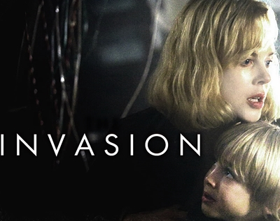 19-invasion-2007-daniel-craig-nicole-kidman-optimisation-google-image-wordpress