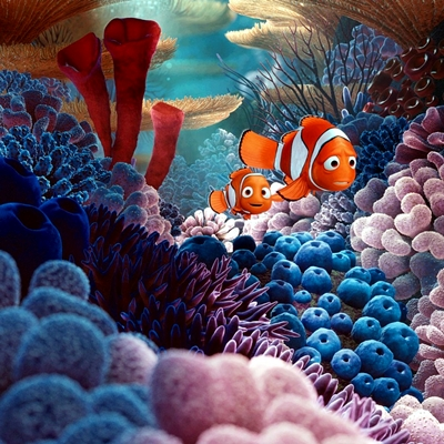 19-le-monde-de-nemo-disney-pixar-optimisation-google-image-wordpress