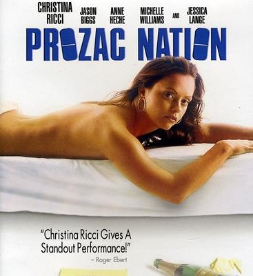 19-prozac-nation-jessica-lange-potimisation-google-image-wordpress