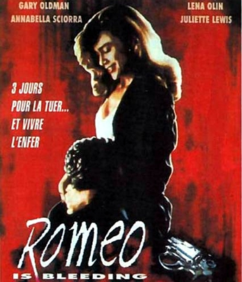 19-romeo-is-bleeding-gary-oldman-optimisation-google-image-wordpress