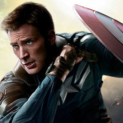 2-Captain-America-2-le-soldat-de-l-hiver-evans-petitsfilmsentreamis.net-optimisation-google-image-wordpress