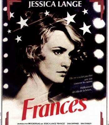2-frances-jessica-lange-optimisation-google-image-wordpress