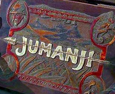 2-jumanji-1995-robin-williams-optimisation-google-image-wordpress