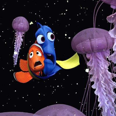 2-le-monde-de-nemo-disney-pixar-optimisation-google-image-wordpress