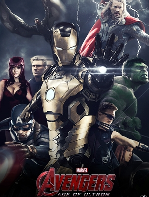 20-avengers-age-of-ultron-scarlett-johansson-optimisation-google-image-wordpress