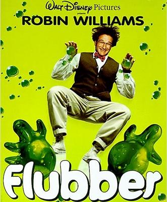 20-flubber-robin-williams-optimisation-google-image-wordpress.jph