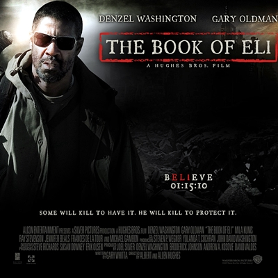 20-le-livre-d-eli-the-book-of-eli-gary-oldman-optimisation-google-image-wordpress
