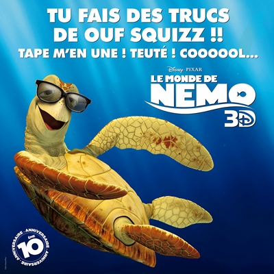 20-le-monde-de-nemo-disney-pixar-optimisation-google-image-wordpress