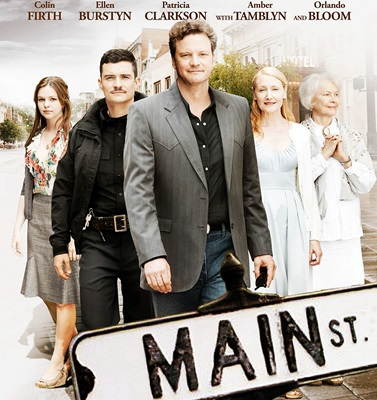 20-main-street-colin-firth-petitsfilmsentreamis.net-author-abbyxav-optimisation-google-image-wordpress