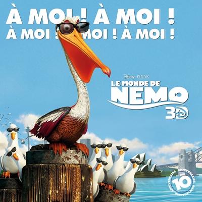 21-le-monde-de-nemo-disney-pixar-optimisation-google-image-wordpress