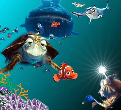 22-le-monde-de-nemo-disney-pixar-optimisation-google-image-wordpress