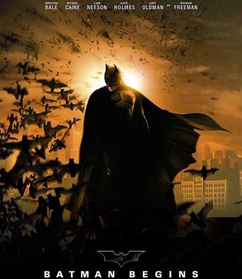 3-batman-begins-gary-oldman-optimisation-google-image-wordpress (1)