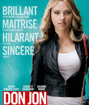 3-don-jon-scarlett-johansson-optimisation-google-image-wordpress