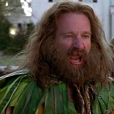 3-jumanji-1995-robin-williams-optimisation-google-image-wordpress