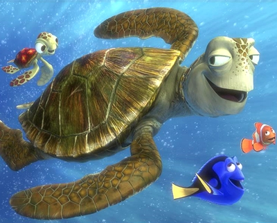 3-le-monde-de-nemo-disney-pixar-optimisation-google-image-wordpress