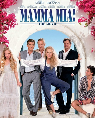 3-mamma-mia-colin-firth-petitsfilmsentreamis.net-author-abbyxav-optimisation-google-image-wordpress