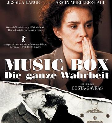 3-music-box-jessica-lange-optimisation-google-image-wordpress