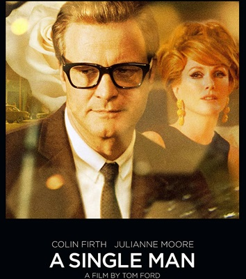 4-a-single-man-colin-firth-petitsfilmsentreamis.net-author-abbyxav-optimisation-google-image-wordpress