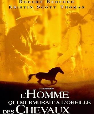 4-L_Homme_qui_murmurait_a_l_oreille_des_chevaux-scarlett-johansson-optimisation-google-image-wordpress
