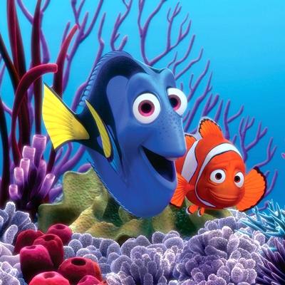 4-le-monde-de-nemo-disney-pixar-optimisation-google-image-wordpress