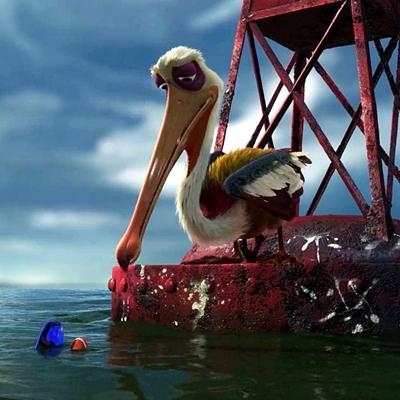 5-le-monde-de-nemo-disney-pixar-optimisation-google-image-wordpress