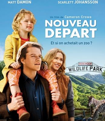 5-nouveau-depart--scarlett-johansson-optimisation-google-image-wordpress