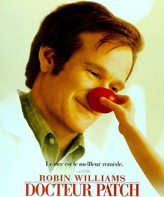 6-docteur-patch-robin-williams-optimisation-google-image-wordpress.jph