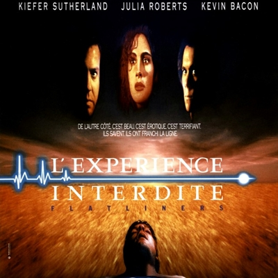 6-l-experience-interdite-1991-flatliners-sutherland-bacon-roberts-optimisation-google-image-wordpress
