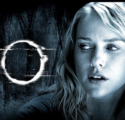 6-le-cercle-the-ring-naomi-watts-optimisation-google-image-wordpress