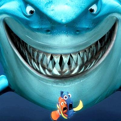 6-le-monde-de-nemo-disney-pixar-optimisation-google-image-wordpress