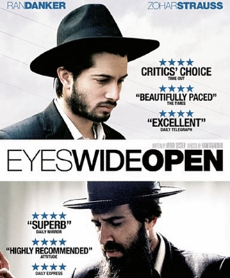 6-tu-n-aimeras-point-eyes-wide-open-petitsfilmsentreamis.net-author-abbyxav-optimisation-google-image-wordpress