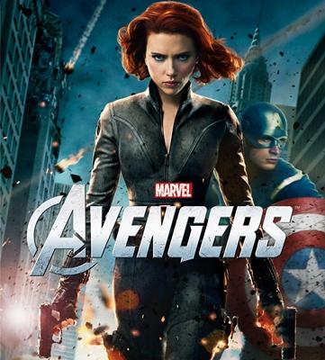 7-avengers-scarlett-johansson-optimisation-google-image-wordpress