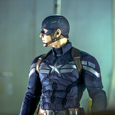 7-Captain-America-2-le-soldat-de-l-hiver-evans-petitsfilmsentreamis.net-optimisation-google-image-wordpress