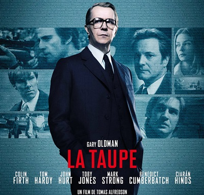 7-la-taupe-colin-firth-petitsfilmsentreamis.net-author-abbyxav-optimisation-google-image-wordpress