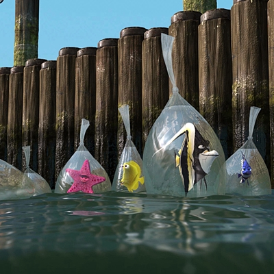 7-le-monde-de-nemo-disney-pixar-optimisation-google-image-wordpress