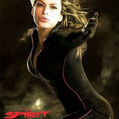 7-the-spirit-petisfilmsentreamis.net-johansson-optimisation-google-image-wordpress
