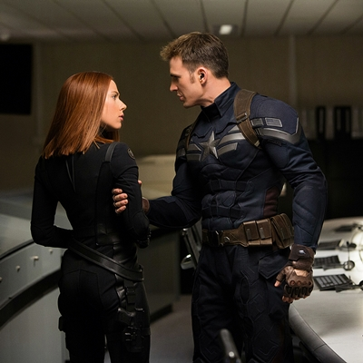 8-Captain-America-2-le-soldat-de-l-hiver-evans-petitsfilmsentreamis.net-optimisation-google-image-wordpress