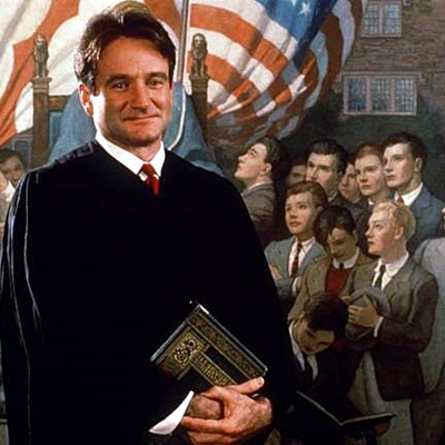 8-le-cercle-des-poetes-disparus-robin-williams-optimisation-google-image-wordpress