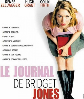 8-le-journal-de-bridget-jones-colin-firth-petitsfilmsentreamis.net-author-abbyxav-optimisation-google-image-wordpress