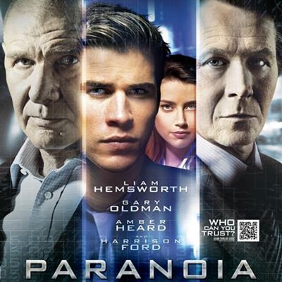 8-paranoia-gary-oldman-optimisation-google-image-wordpress