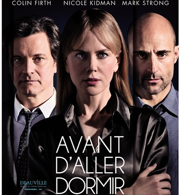 9-avant-d-aller-dormir-colin-firth-petitsfilmsentreamis.net-author-abbyxav-optimisation-google-image-wordpress
