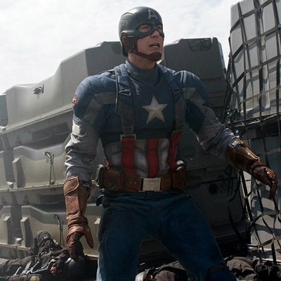 9-Captain-America-2-le-soldat-de-l-hiver-evans-petitsfilmsentreamis.net-optimisation-google-image-wordpress