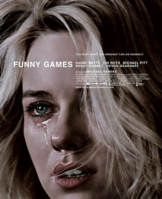 9-Funny-Games-2007-movie-optimisation-google-image-wordpress
