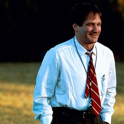 9-le-cercle-des-poetes-disparus-robin-williams-optimisation-google-image-wordpress