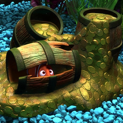 9-le-monde-de-nemo-disney-pixar-optimisation-google-image-wordpress